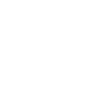 familia-palitos-family copy
