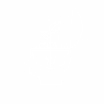 hand-drawn-mental-health-concept_23-2147882365
