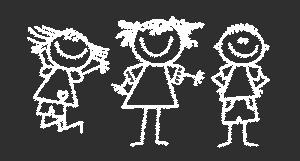 kids_outline copy